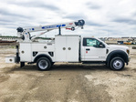 Ford F550 4x4 Service Truck Load King Voyager I Auto NT19504 (4).jpg