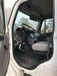 Bucket Truck Elliott I50F Reg 4x2 250HP Freightliner M2 (2).jpg