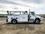 Freightliner M2106 4x2 Service Truck Load King Voyager II HC10 JN2073 (4).jpg
