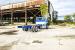 Freightliner M2106 4x2 Cab & Chassis 325HP NT25054 (4).JPG