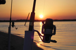 Fishing Rods_Florida FWC.jpg