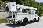3M393564 (UT35543) 2003 Kenworth T300 4x2 Altec AM55 Bucket Truck 106.JPG