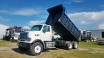 8AY74524 (UT31864) 2008 Sterling LT7500 Hardee 15 Ft. Dump Truck 105.jpg