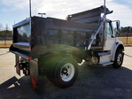 Dump Truck Freightliner M2106 Ox Maverick 4x2 ISL 300HP 3500RDS 12-21K 10 Foot (2).jpg