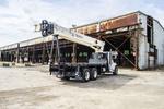 Peterbilt 348 Boom Truck Terex BT4792 6x4 NT25253 (6).JPG