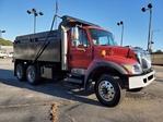 7J416909 (UT37702) 2007 IHC 7400 6x4 Dump Truck 102.JPG