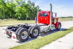 2019 Peterbilt 389 Road Tractor Daycab - Red (4).JPG