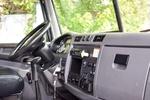 CM164184 (UT29894) 2012 Peterbilt 348 6x4 Rudco Roll Off Truck 011.JPG