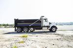 0 Dump Truck Freightliner 122SD 8x4 505HP NT15769 (5).JPG