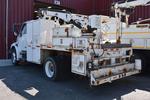 Sterling Acterra Rail Service Truck IMT 2020 4x2 2AJ31909 (3).jpg