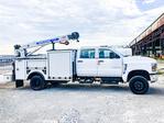 Chevrolet Silverado 6500 Service Truck Load King Voyager I 4x4 NT32365 (4).jpg