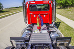 2019 Peterbilt 389 Road Tractor Daycab - Red (8).JPG