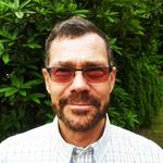 Farron Wallace-Galveston Director