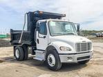 Freightliner M2106 4x2 Load King Dump Truck NT17554 (3).jpg