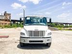 Freightliner M2106 Container Handler Truck Galbreath SLCH93 4x2 NT22722 (3).jpg