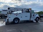 DM201160 (FW525) 2013 Peterbilt 337 IMT DOM2S3 Service Truck With Crane 103.jpeg