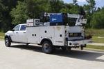 FG544836 (UCOKC476) 2015 Dodge Ram 5500 4x4 IMT DOM1S3 Service Truck With Crane 105.JPG