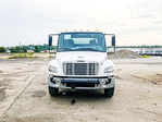 Freightliner M2106 4x2 Water Truck Load King 2500 Gallon NT24708 (2).jpg