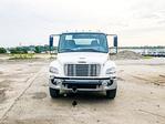 Freightliner M2106 4x2 Water Truck Load King 2500 Gallon NT24708 (2).jpg