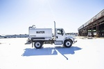 Freightliner M2106 4x2 Water Truck Curry CW2D NT22454 (3).JPG