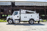Freightliner M2106 4x2 Service Truck IMT DOM 1 Series 3 7500 Crane 10K-17500 NT28718 (2).JPG