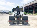 Freightliner M2106 Container Handler Truck Galbreath SLCH93 4x2 NT22722 (6).jpg