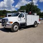 7V509224 (RA218725) 2007 Ford F750 Service Truck 101.jpg