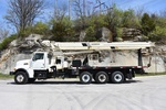 3AK80732 2003 Sterling LT9513 National 1400H Boom Truck 003.JPG