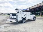 Dodge RAM 5500 Service Truck Load King Voyager I 4x4 NT16720 (5).jpg