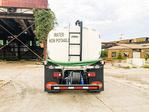 Freightliner M2106 4x2 Water Truck Load King 2500 Gallon NT24708 (5).jpg