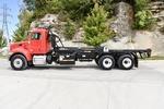 CM164184 (UT29894) 2012 Peterbilt 348 6x4 Rudco Roll Off Truck 003.JPG