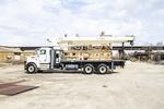 Peterbilt 348 Boom Truck Terex BT4792 6x4 NT25253 (8).JPG