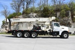 3AK80732 2003 Sterling LT9513 National 1400H Boom Truck 004.JPG