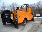Service Truck Crane Ford F550 IMT 1015 330HP NT18992 (3).jpg