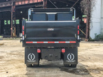 Freightliner M2106 4x2 Load King Dump Truck NT17554 (6).jpg