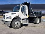Dump Truck Freightliner M2106 Ox Maverick 4x2 ISL 300HP 3500RDS 12-21K 10 Foot (5).jpg