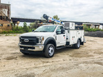 Ford F550 4x4 Service Truck Load King Voyager I Auto NT19504 (1).jpg