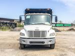 A Freightliner M2106 4x2 Load King Dump Truck NT17554 (2).jpg