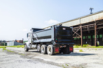 0 Dump Truck Freightliner 122SD 8x4 505HP NT15769 (3).JPG