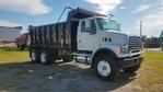 8AY74524 (UT31864) 2008 Sterling LT7500 Hardee 15 Ft. Dump Truck 102.jpg