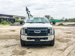 Ford F550 4x4 Service Truck Load King Voyager I Auto NT19504 (2).jpg