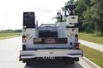 FG544836 (UCOKC476) 2015 Dodge Ram 5500 4x4 IMT DOM1S3 Service Truck With Crane 107.JPG