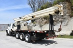 3AK80732 2003 Sterling LT9513 National 1400H Boom Truck 005.JPG