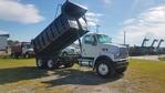 8AY74524 (UT31864) 2008 Sterling LT7500 Hardee 15 Ft. Dump Truck 106.jpg