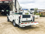 Ford F550 4x4 Service Truck Load King Voyager I Auto NT19504 (7).jpg