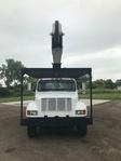 1H382830 2001 IHC 4900 Terex 5FC-55 Bucket Truck 107.JPG