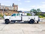 Chevrolet Silverado 6500 Service Truck Load King Voyager I 4x4 NT32365 (8).jpg