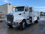 DM201160 (FW525) 2013 Peterbilt 337 IMT DOM2S3 Service Truck With Crane 101.jpeg