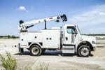 Freightliner M2106 4x2 Service Truck IMT DOM 1 Series 3 7500 Crane 10K-17500 NT28718 (5).JPG