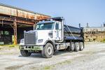 0 Dump Truck Freightliner 122SD 8x4 505HP NT15769 (1).JPG